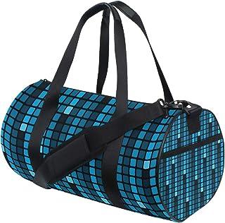 4c0f06f8155f Amazon.ca: plaid - Tenece Zachara / Gym Bags / Accessories: Sports ...