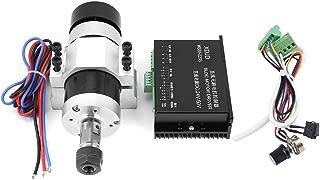 high speed cnc motor