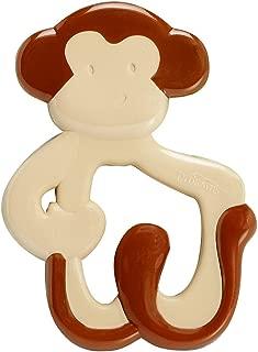 Dr. Brown's Teether - Ridgees Monkey