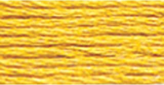 DMC 6-Strand Embroidery Cotton 8.7yd-Light Topaz