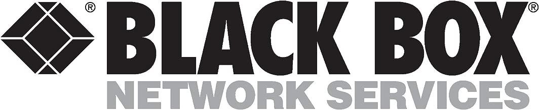 Black Box Network - LH1390C-SC-R2 - Pci E Fiber Adapter, 100base Fx, Multimo