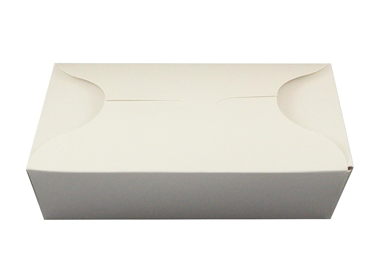 Inno-Pak 194101606#2 Inno-Box, 7.75