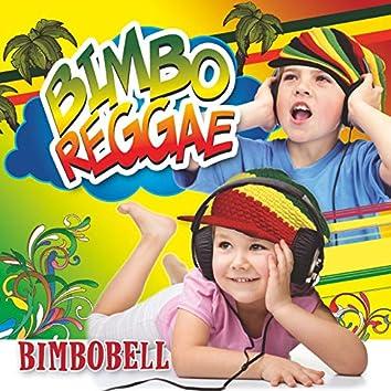 Bimbo Reggae