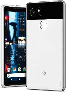 skins for google pixel 2