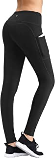 Best workout pants with pocket for phone Reviews