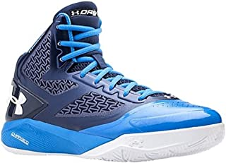 Best under armour curry 2 high top Reviews
