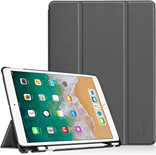 Best ipad case with pencil holder 10.5 Reviews
