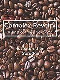 Complex Revelry