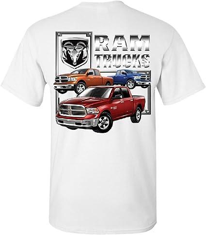 Men/'s sleeveless t-shirt Dodge trucks Ram Hemi sign muscle tee tank top tshirt