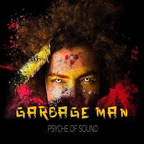 Psyche Of Sound