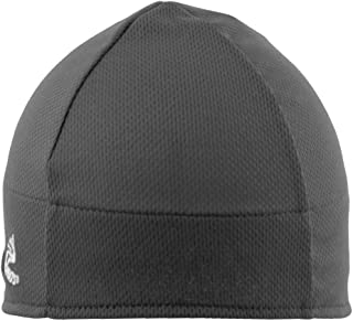 Headsweats Midcap Beanie, Black, One Size