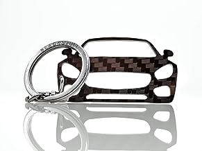 Suchergebnis Auf Für Brabus Schlüsselanhänger