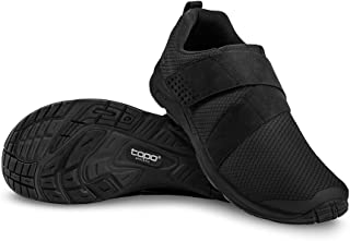 Amazon.com: COR - Shoes / Men: Clothing, Shoes & Jewelry