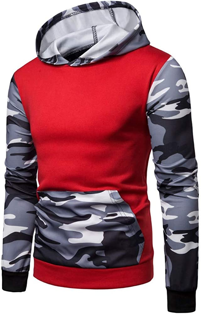 Fastbot Men's Blend Sweatshirt Letter Animer and price revision Printed New Shipping Free Zipper Pullover Lo