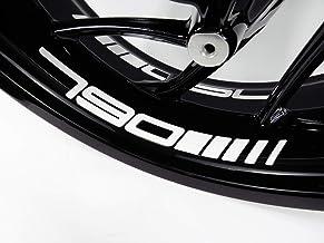 Bike Label Suchergebnis Auf Für