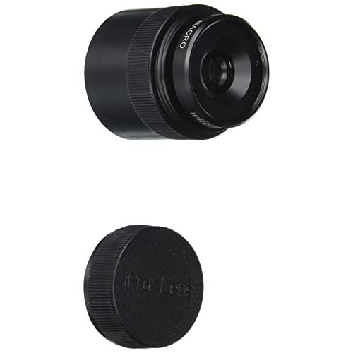 brand new b7f95 7c5bf Ipro Lens: Amazon.com