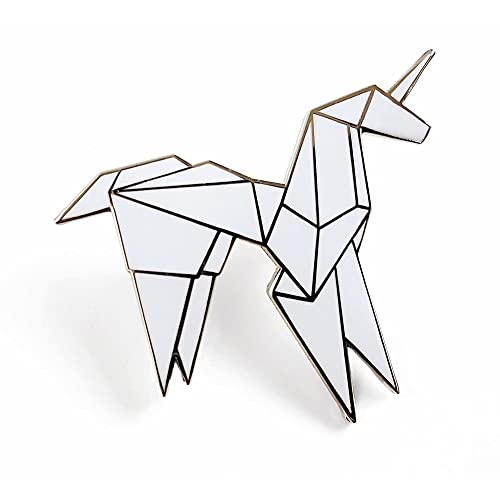 Gaff's Unicorn | 500x500
