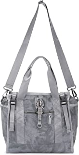 George Gina & Lucy Show Ping Handtasche 30 cm