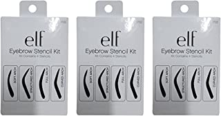 Best eyebrow stencils for sale Reviews