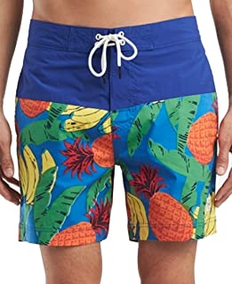 Free Horse Beach Sunset Mens Beach Shorts Simple Board Pants Adults Surf Beach Trunks Home Relaxed Trousers