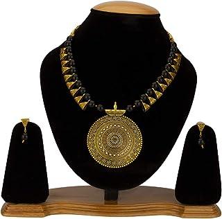 e46ead4ef85c2 Jewels Galaxy Jewellery: Buy Jewels Galaxy Jewellery online at best ...