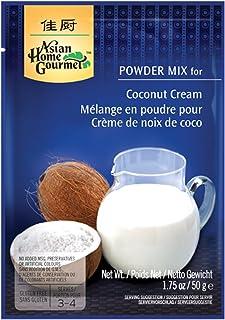 Amazon.es: crema de leche en polvo
