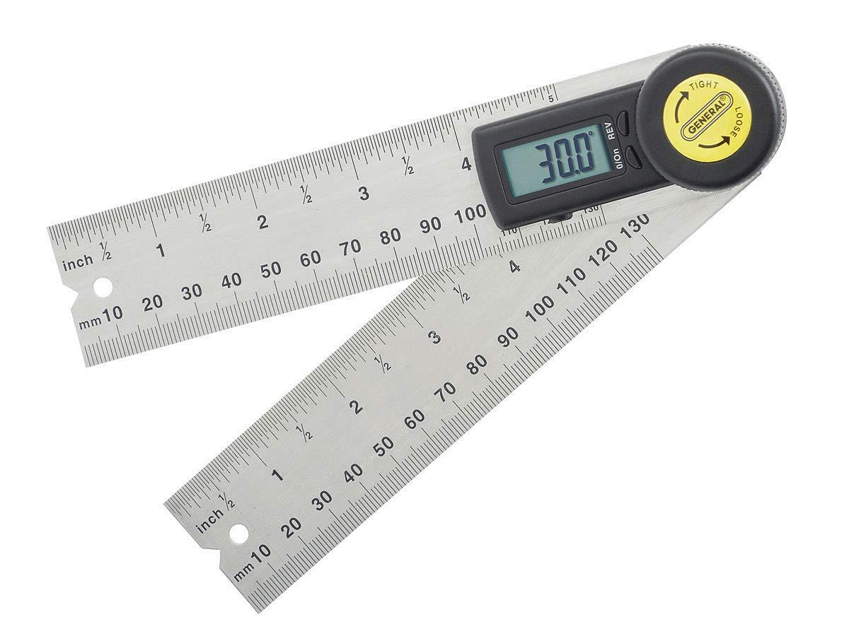 General Tools 822 Digital Finder