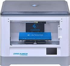 Amazon.es: impresora 3d doble extrusor