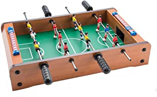 Classics 14-Inch Table Top Foosball/Soccer Game