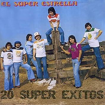 20 Super Exitos
