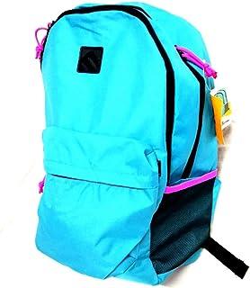 حقائب ظهر مدرسية من مينترا - تركواز