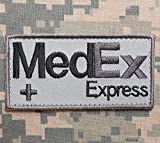 Product Express Emts Review and Comparison