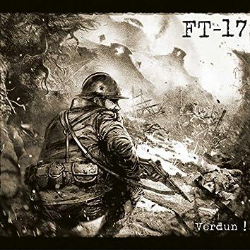 Verdun!
