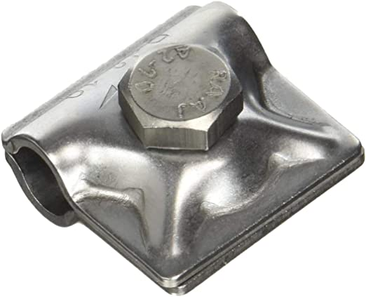 10 St/ück Einsteckdeckel Ersatzdeckel f/ür Versandrohre 63,5mm rund wei/ß