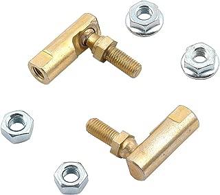 Mr. Gasket 3810G Carburetor Linkage Standard Ball Joint