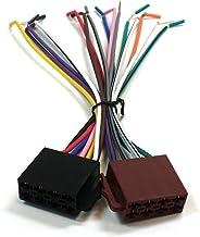 Suchergebnis Auf Für Iso Stecker Strom Offene Enden