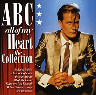 Best abc hit songs Reviews