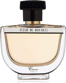 CARON PARIS Fleur De Rocaille, 1.7 Fl Oz