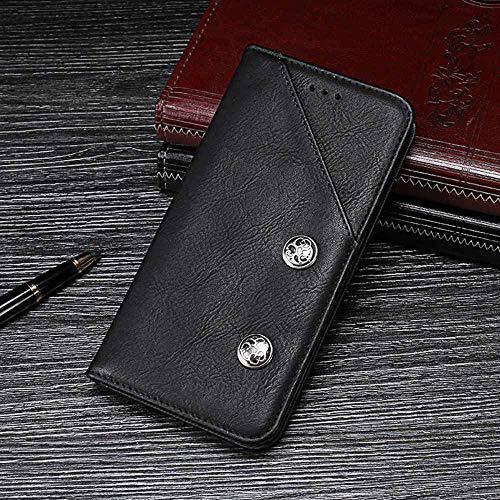 Manyip Hülle für Acer Liquid Z530,Handyhülle Acer Liquid Z530,Schutzhülle mit [Flip Cover] [Kartenfächern] [Magnetverschluss] Brieftasche Ledertasche für Acer Liquid Z530