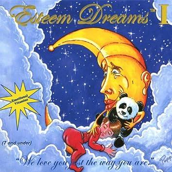 Esteem Dreams