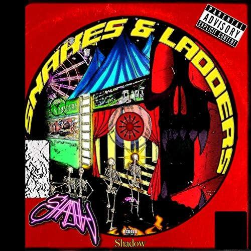 $hadow feat. New World Ray & Teezee