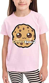 cookie swirl c t shirts