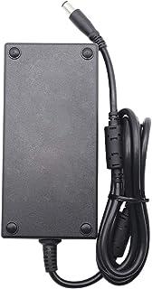 DELL 互換電源 デル PC用互換 ACアダプター 19.5V 9.23A 180W Dell Alienware 15 R1 R2 Dell Precision 7510 M4600 M4700 M4800 DELL LATITUDE E6...