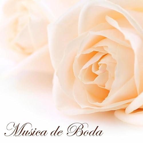 Musica de Boda - Musica para Bodas y Canciones Instrumentales ...