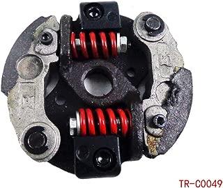 47cc pocket bike performance parts