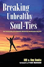 unhealthy soul ties