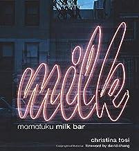 Momofuku Milkbar