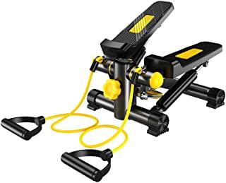 Amazon.es: pedales estaticos - Máquinas de cardio / Fitness y ...