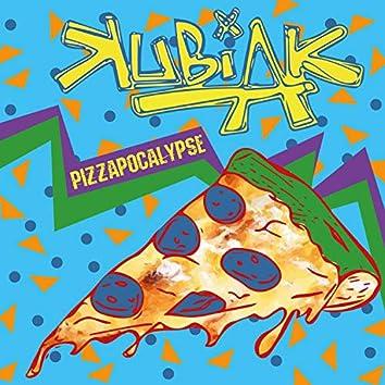 Pizzapocalypse