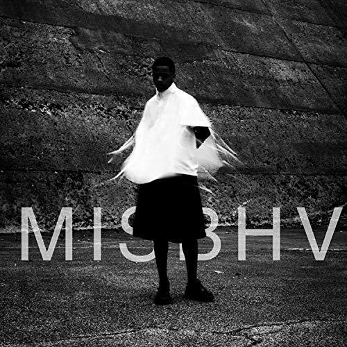 Misbhv [Explicit]
